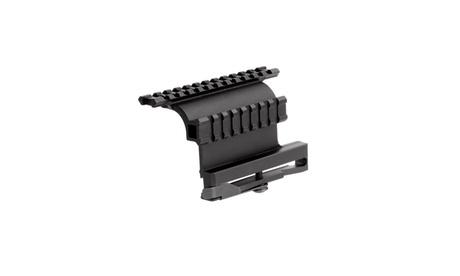 Sun Optics Tactical Mount-AK-47 Picatinny Side Mount ef1bb235-5fd9-404f-9229-5ac11311d393