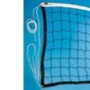 School/Recreation Volleyball Net White