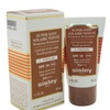 Super Soin Solaire Tinted Sun Care SPF 30 by Sisley for Women - 1.3 oz