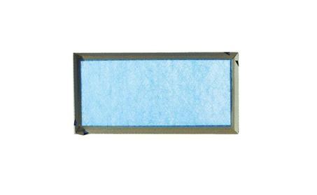 Flanders 10055.011010 EZ Flow II Spun Disposable Furnace Filter 08aa5879-41ef-4fda-b8b9-f54c936e7b80