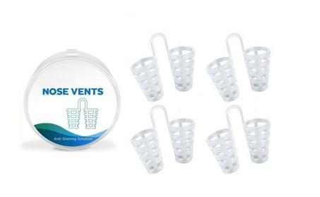 4PCS Anti Snore Nasal Dilators Apnea Aid Device Stop Snoring Nose Clip 06a06a36-6179-4323-85ab-d4a6e78f90a0