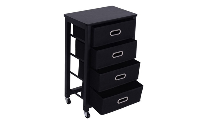 Rolling Heavy Duty File Cabinet ...  sc 1 st  Groupon & Up To 70% Off on Rolling Heavy Duty File Cabinet | Groupon Goods