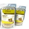 Maca Peruana (Peruvian Maca) - Betel Natural - Powder (8 oz)