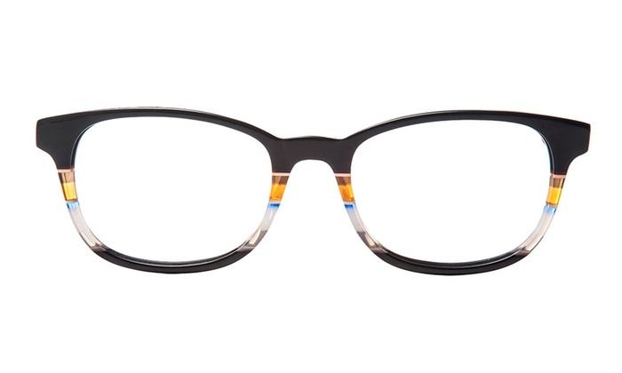 Optical Frames - ON-JC411