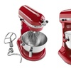KitchenAid RKG25HOX Heavy Duty PRO Stand Mixer (Certified Refurbished)