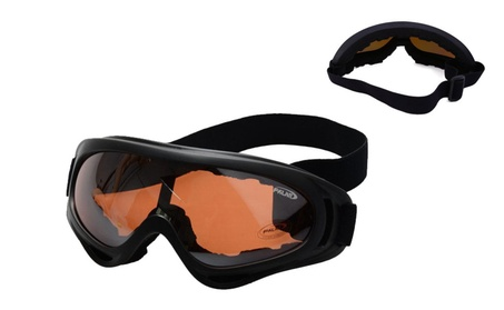 Kite Surfing Jet Ski Tactical Airsoft Goggles Glasses Sport Motorcycle 1d2ae5d2-6c5a-434b-87b5-62aec7798d8e