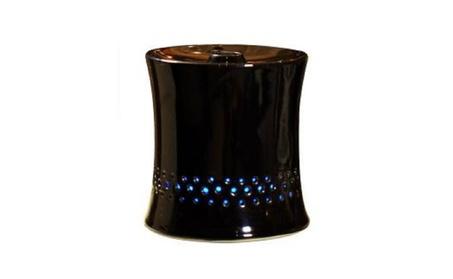 Sunpentown SA-055B Ultrasonic Aroma Diffuser & Humidifier with Ceramic 6c3b4f07-19fa-496f-ab10-ea78a98e35f6