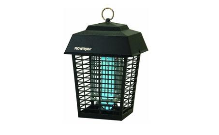 Flowtron BK-15D Electronic Insect Killer, 1/2 Acre Coverage 15113250-1174-4b92-943e-a1ceb99eb8da