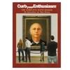 Curb Your Enthusiasm - Season 6 (DVD)