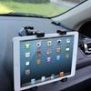 Kocaso Tablet Car Windshield Mount