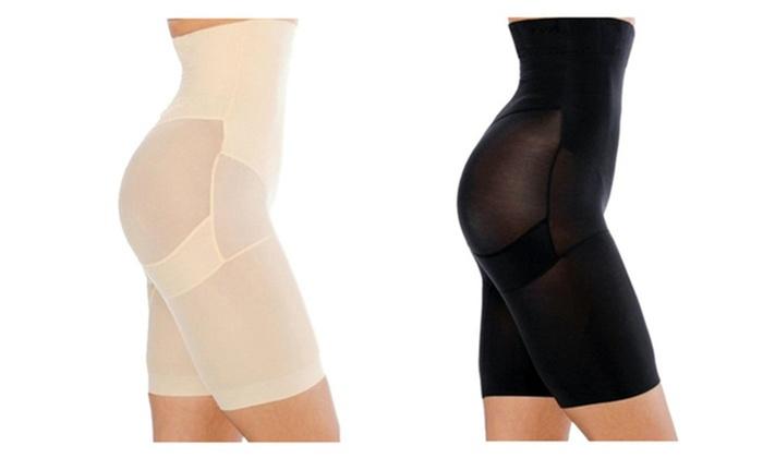Instant Shape Wear Tights For Women