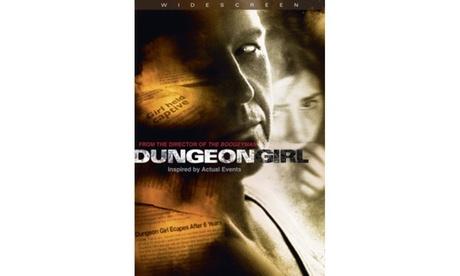 Dungeon Girl 569788c2-1ac2-4c41-83eb-03dfb7fb7709
