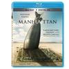 Manhattan - Season 1 (Blu-ray & Digital HD)