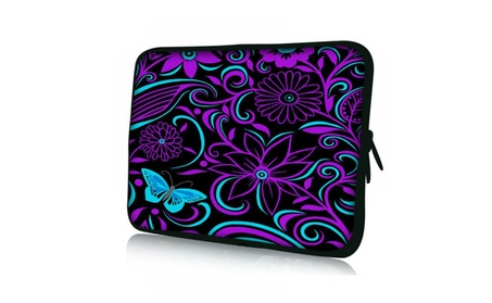 "Laptop Smart Cover For ipad MacBook Laptop Sleeve Case 7"" 8 7ae28700-e5ff-4880-941f-2dfcc8a2f9a0"
