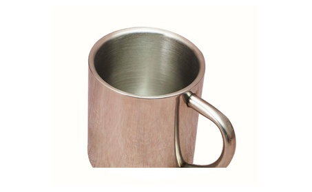 Portable Mugs Double Wall Stainless Steel Insulated Mug Coffee Cup 3cb795f0-51a4-4d5e-b75e-393c3143dbd0