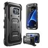 Galaxy S7 Case, i-Blason, Armorbox Fullbody Protective Case