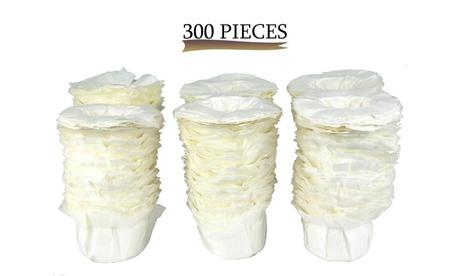 Coffee Filters 300 93e116b5-047e-4f0e-9bcb-2a33ab2e3074