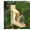 Songbird Essentials SESCS412 Squirrel Jar Feeder