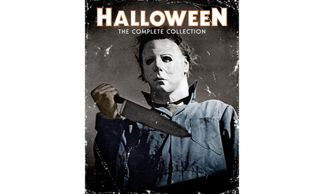 Halloween Complete Collection BD a14e2e64-1949-40b6-9886-59496fc164ab