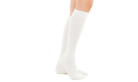 Top Quality Men And Women Compression X Circulation Socks 04507f53-e8bc-47b6-aa55-2497340fd340