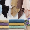 Superior 600 GSM Plush & Absorbent 100% Cotton Towel Collection