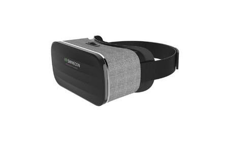 VR Shinecon SCP-005 ebfd71f1-fc3f-4842-962f-3121ded96281