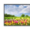 TouchSystems X4670I-U2HB 46 IN LCD Touchscreen Monitor - 16:9 - 8 ms