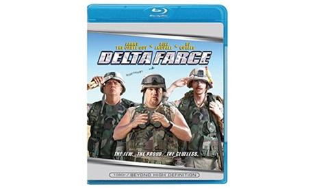 Delta Farce 6d3a4203-93e3-4470-81fd-1b88d8a8ca8e