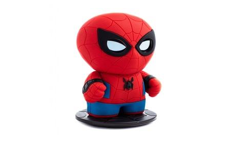 Spider-Man by Sphero 74d4b85d-2fbf-4394-a2e0-3678b4ba7c39