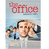 The Office: Seasons 2, 3, 5, 6, & 7 (DVD or Blu-Ray)