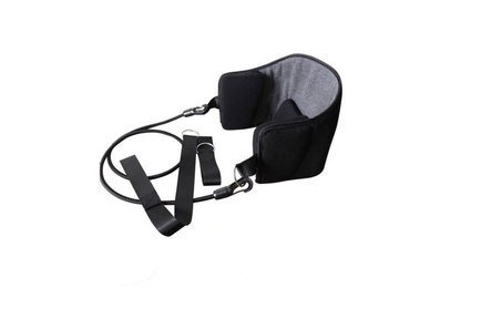 Neck Hammock Best Product Pain Relief Massager For Men Women Relaxion