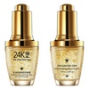 Briefly Anti Aging Wrinkle Firming Moisturizing Skin Face Cream