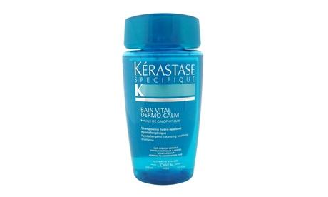 Kerastase Kerastase Specifique Bain Vital Dermo-Calm Shampoo Shampoo 021dd037-a0a1-40a3-a4a8-cb9fbbef0dc4