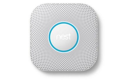 Nestprotect Battery-Operated Smoke Alarm 9a921d65-ab95-4350-96c3-e458e7ca7b1e