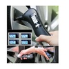 Handy Dandy Multi Functional Car Tool that makes your Glove Compartmen