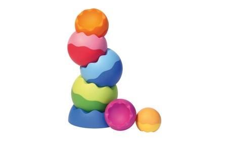 Fat Brain Toys Tobbles Neo cbad7343-7da0-4cc4-91ef-c9f717e19007