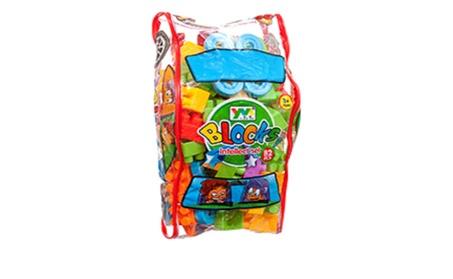 Toy Blocks 82ct 8826d893-00e3-4e23-a11a-15ae21a469dd