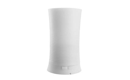 Hot Home Office Mini Ultrasonic Air Humidifier Purifier Aroma Diffuser 79609a3c-d46a-4e6d-a51f-2aaa1e3bc381