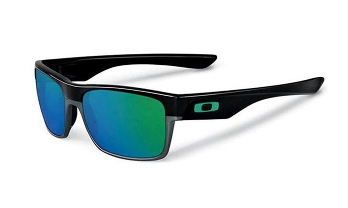 oakley sunglasses on groupon
