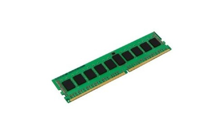 Kingston Technology Server KTL-TS421 - 8G 8GB - Memory Module DDR4 SDRAM - 2133M (Goods Electronics Computers & Tablets Computer Accessories) photo