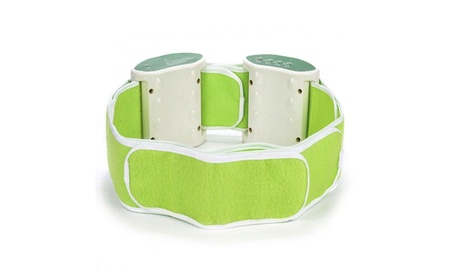 NEW Tone Slimming Vibration Belt Electric Massager Vibrating Fat Burne 3c2626cb-ab77-4f6b-834f-9f0622d4c160