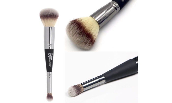 88e29a8ec0d0 Up To 60% Off on IT Cosmetics Heavenly Luxe C... | Groupon Goods