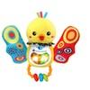 VTech Baby Adora birdie Activity Rattle