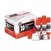Elmers E556 Washable School Glue Sticks - 0.24 oz