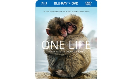 One Life (Blu-ray/DVD Combo) f936ad22-9f4a-4bce-85a3-567a72791362