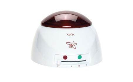 GiGi Wax Warmer 952dab49-7ed7-43a6-beb4-9abbc62d91f0