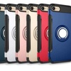 Dual-Layer Rugged Case with stand for iPhone 7/8 or iPhone 7/8 Plus
