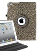 3in1 Case Cover Accessory Bundle Kit For Apple iPad 2/3/4