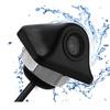 170 Degree Night Vision Waterproof Car Rear View Backup Parking Camera