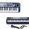 37 Keys Simulation Piano Toy Electrical Keyboard Electone